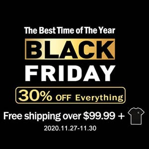 your guide to univapo black friday shopping